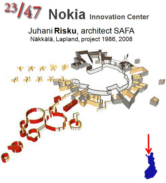 nokia innovation and market shifts Rim and nokia were complacent because it lacked other key features that they knew, absolutely, were critical for success this belief hindered their ability to respond their response is a classic characteristic of market disruption from the case studies in christensen's various books.