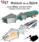 11_Juhani_Risku_Architecture_47_Maison-Bjork_Latrabjarg_Iceland_Island_1990