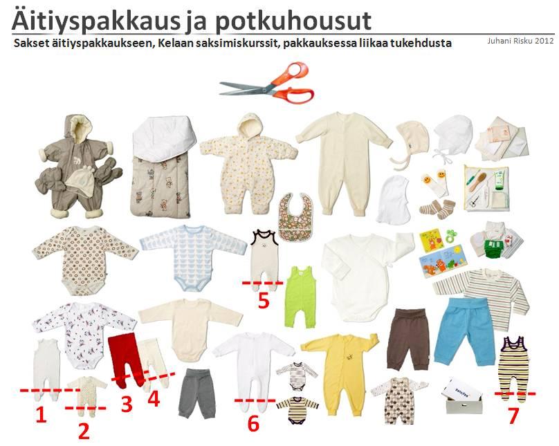 ratkaisukeskeinen psykoterapia Lahti