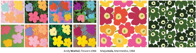 13_Marimekko-Unikko-Isola-Warhol-Flowers-1964