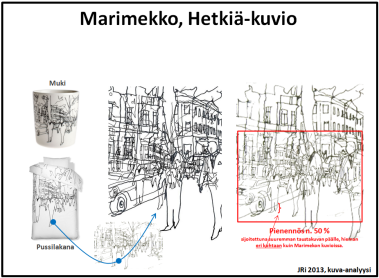Marimekko-Hetkiä-kuvio-kuva-analyysi-2-Risku