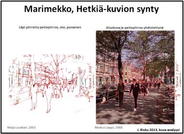 Marimekko-Hetkiä-kuvio-kuva-analyysi-3-Louekari-Leppo-Risku