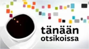 Maalin-valinta-YLE-Aamu-TV-journalistinen-pissiksen-synnytys