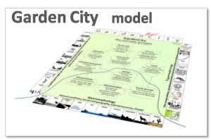 Risku-Arctic-Garden-City